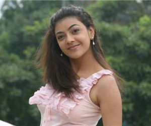 normal_kajal-agarwal-6