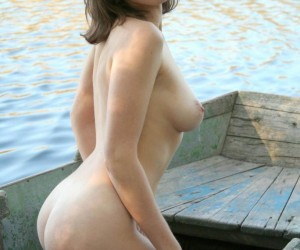 Hot_Wife_18