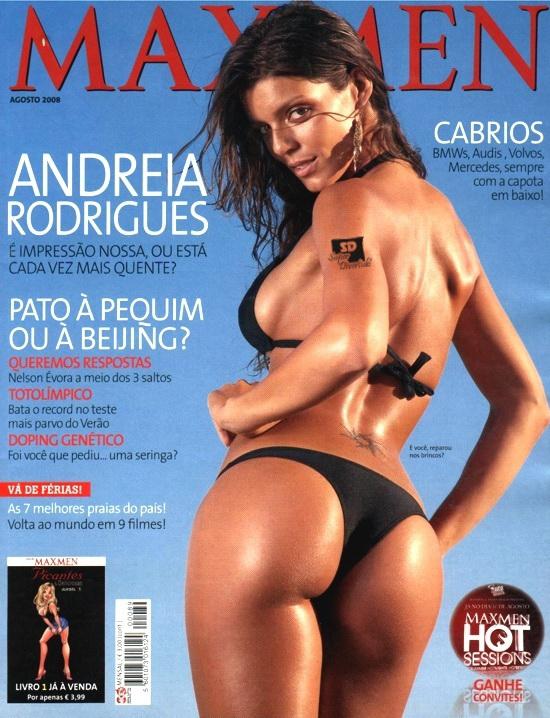 andreia-rodrigues-4