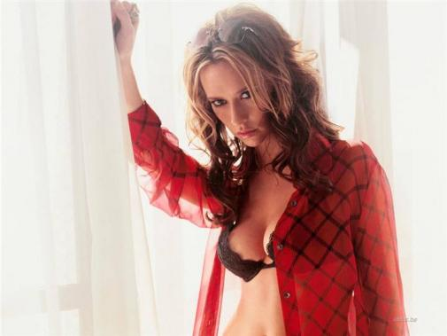 jennifer-love-hewitt-5