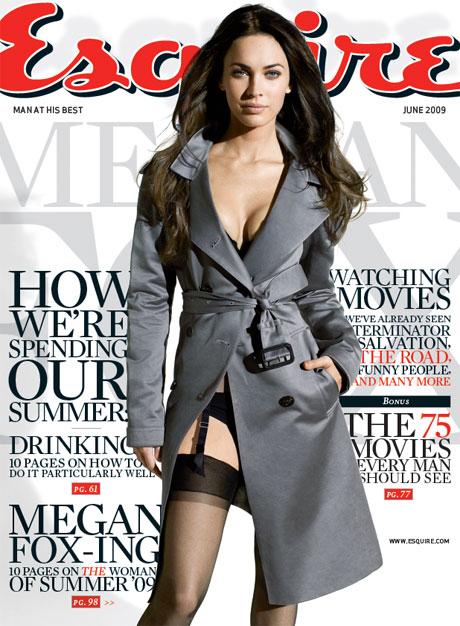 Megan-Fox-18