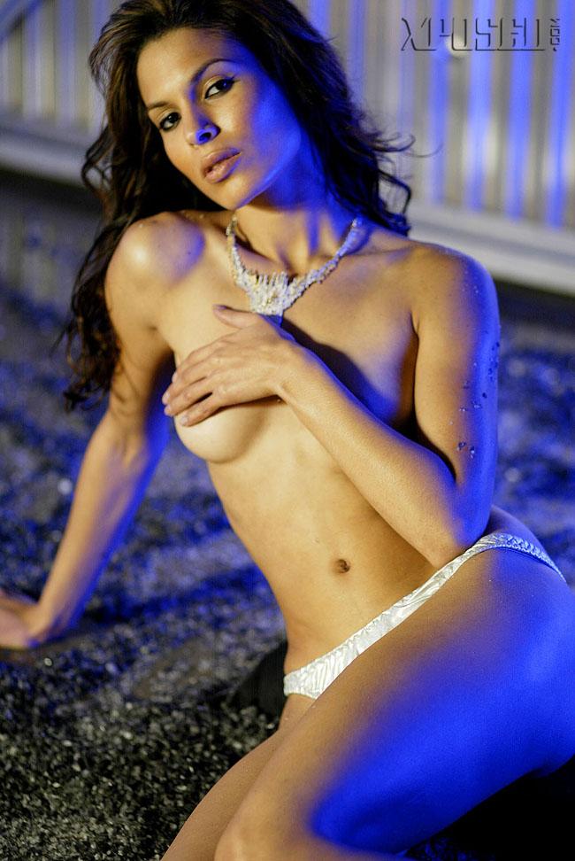 Nadine-Velazquez-7