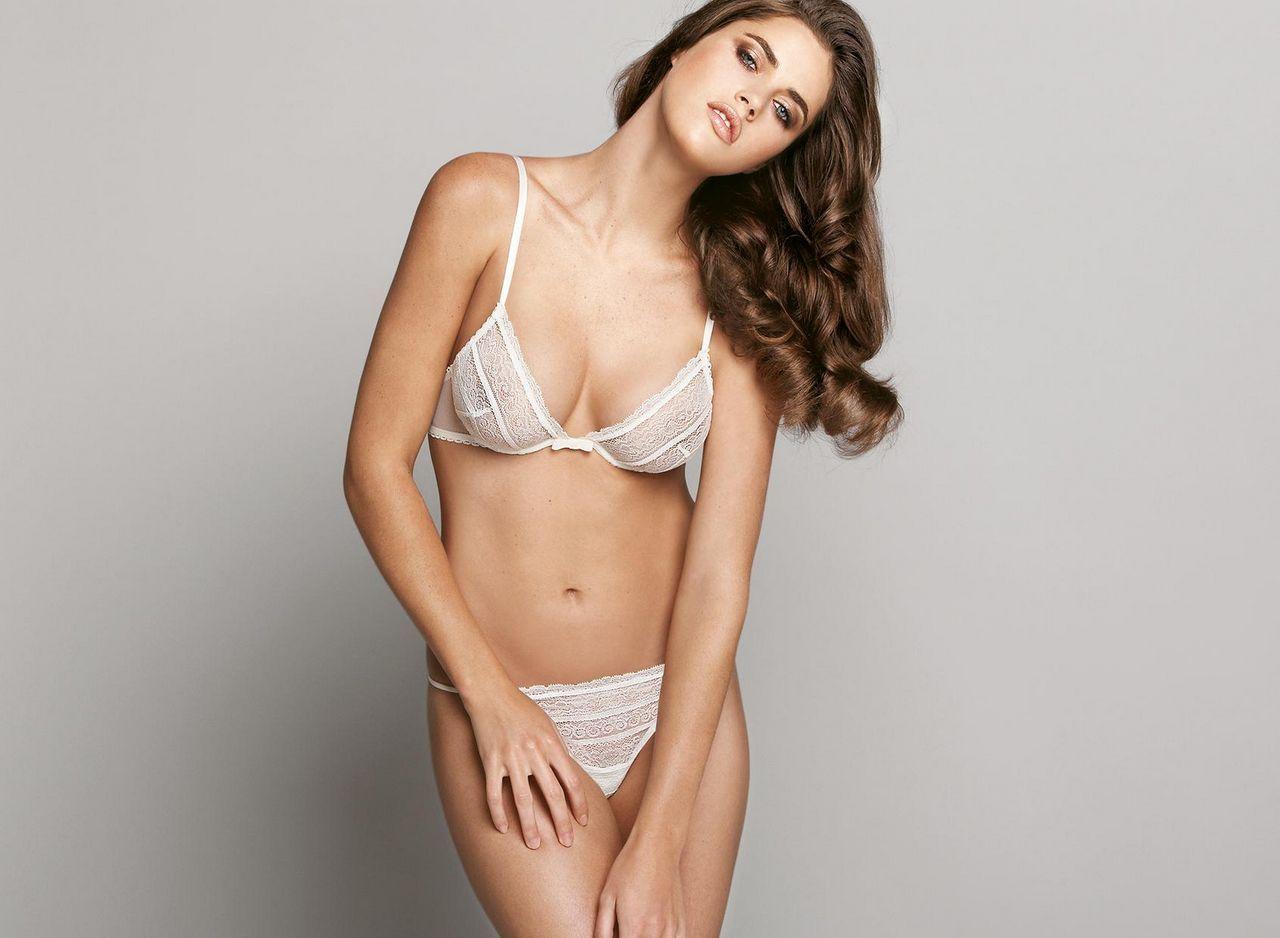 Zoe-Duchesne-15