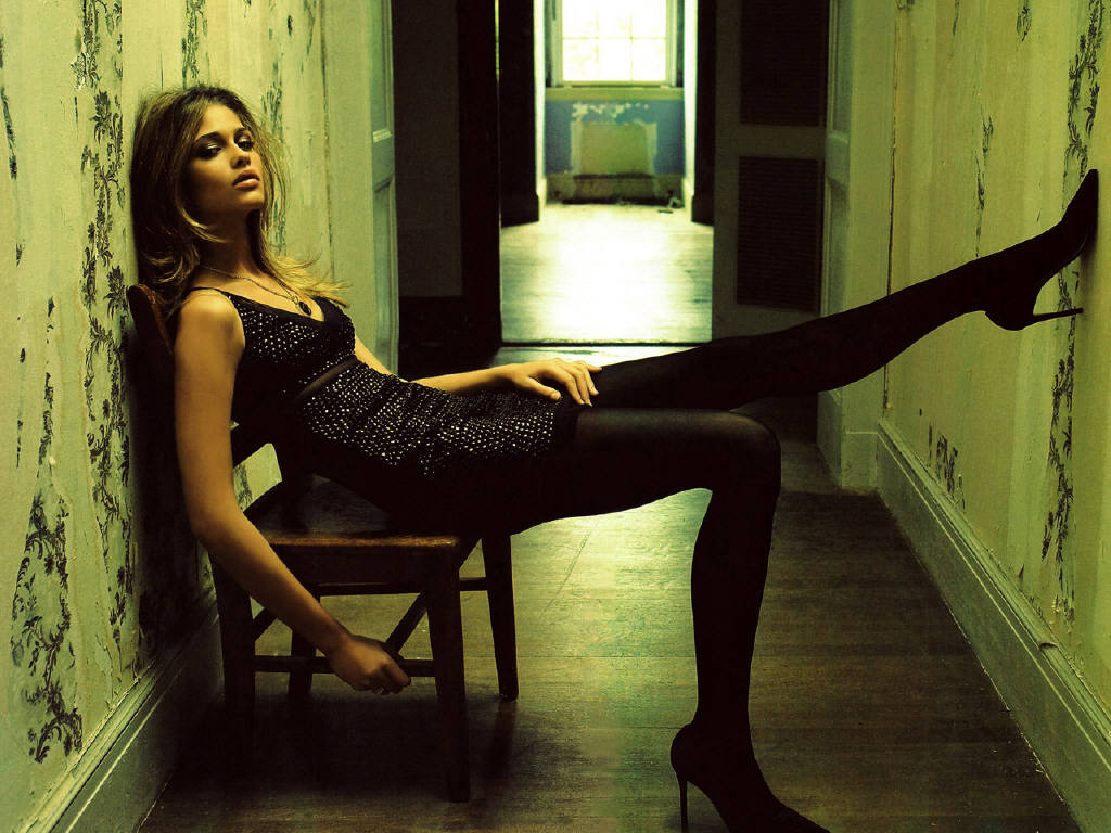 Ana-Beatriz-Barros-12