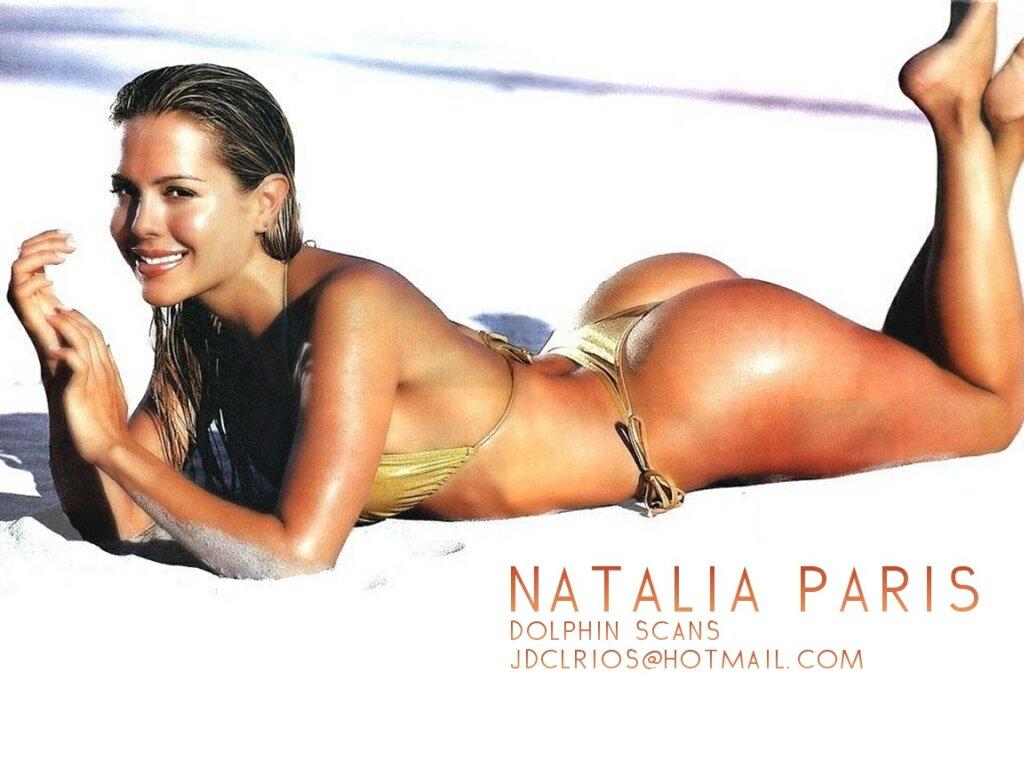 Natalia-Paris-14