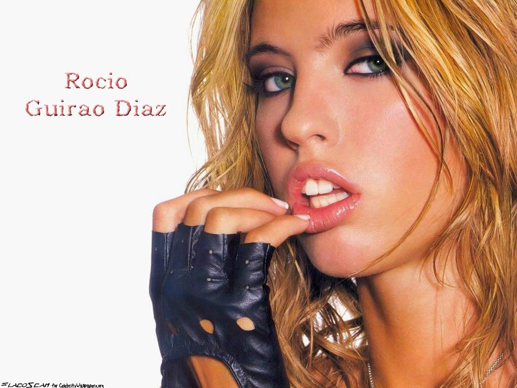 Rocio-Guirao-Diaz-6