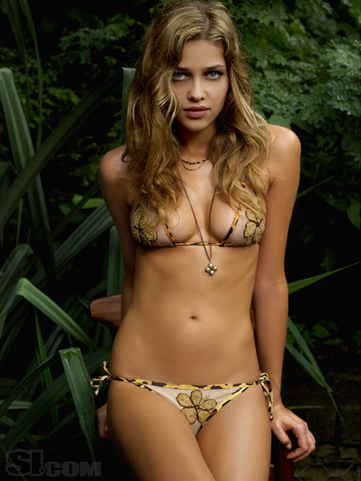 ana-beatriz-barros
