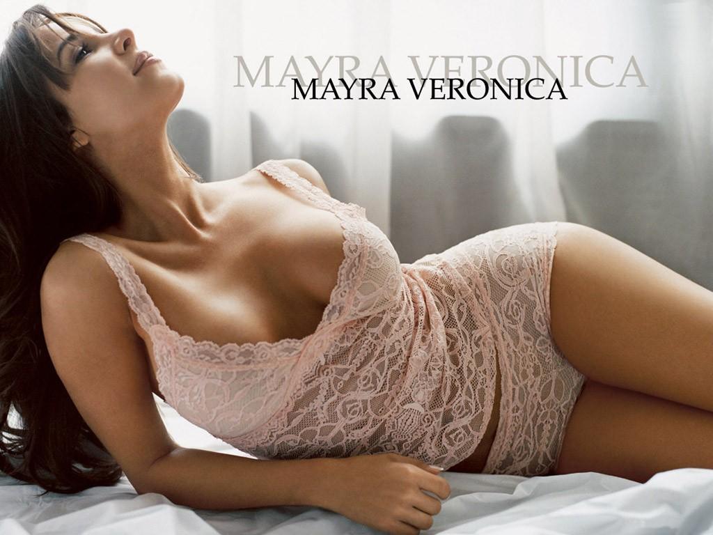 mayra-veronica-7