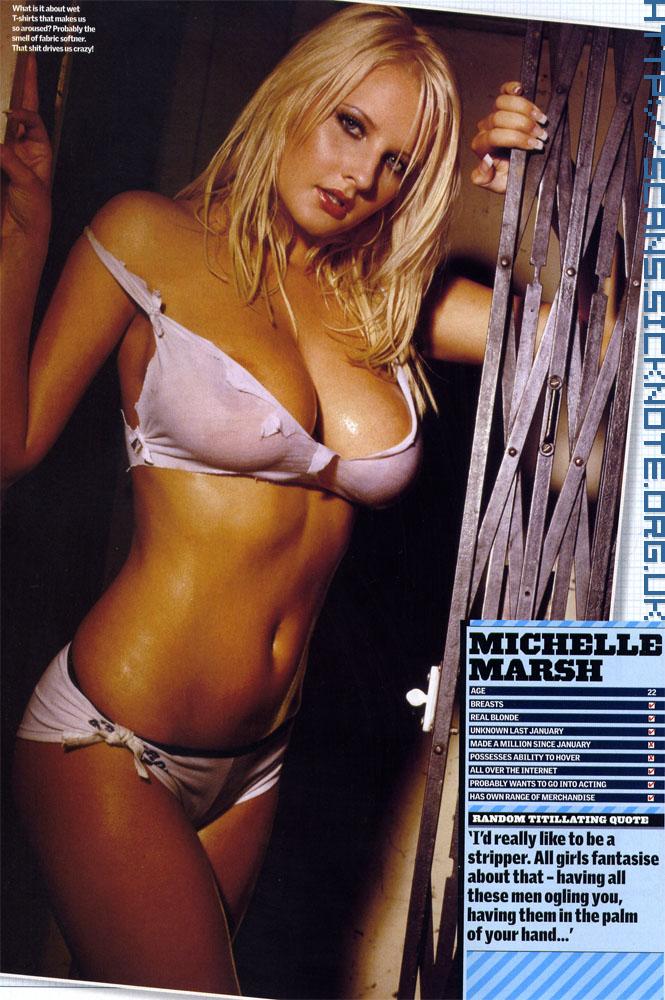Michelle-Marsh-5