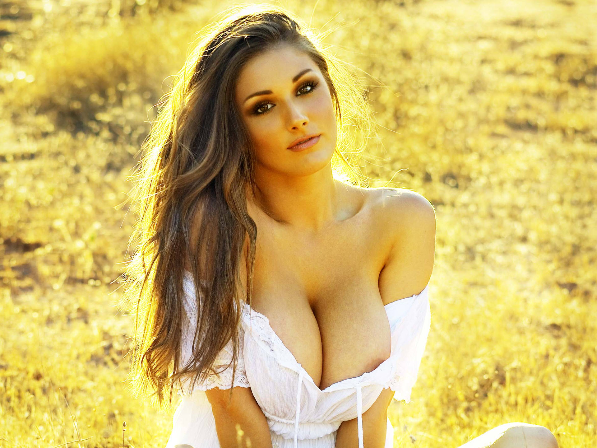 lucy-pinder-13