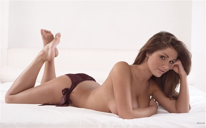 lucy-pinder-6
