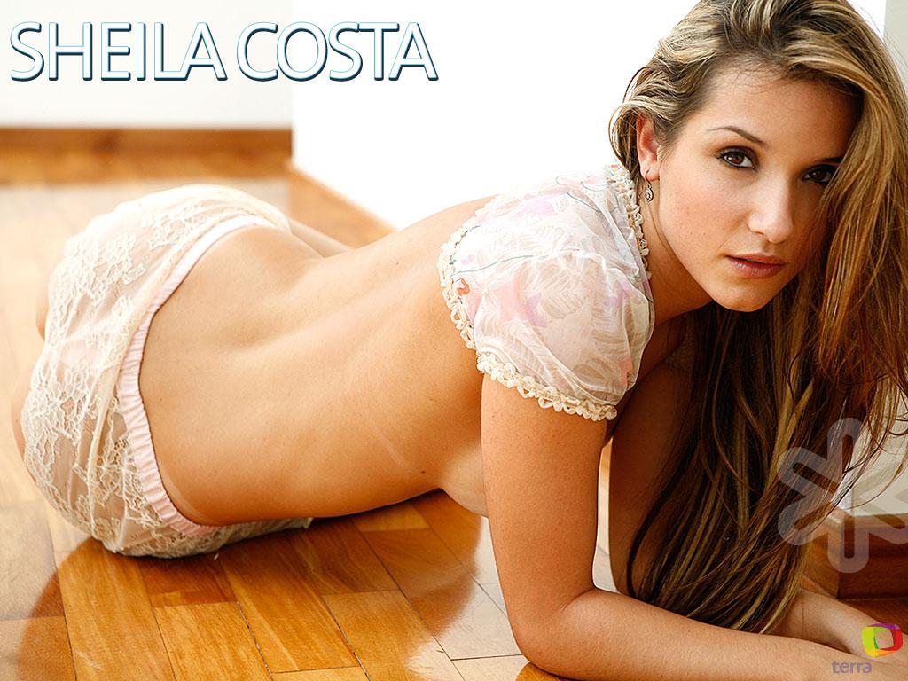 sheila_costa_014
