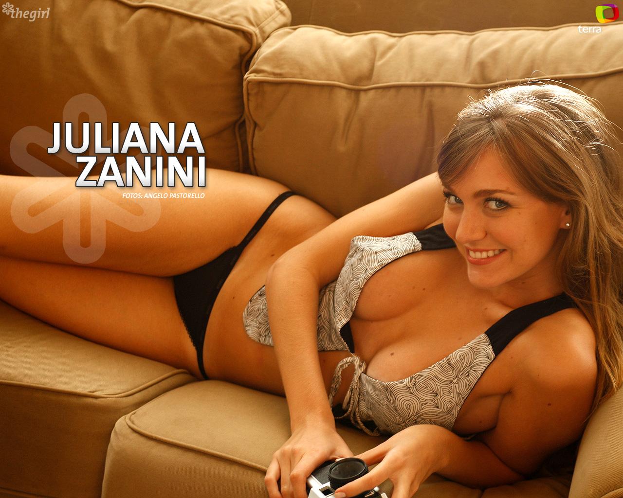 Juliana-Zanini-4