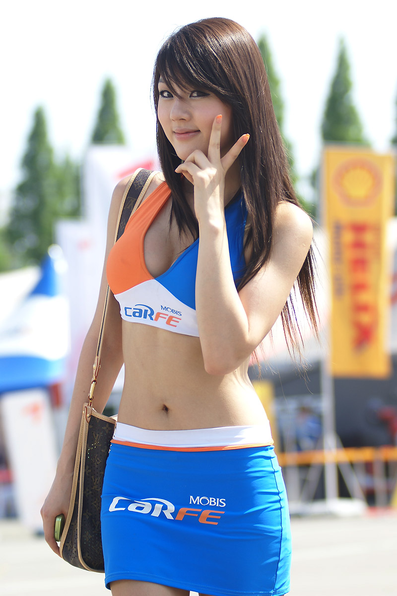 hwang-mi-hee-1