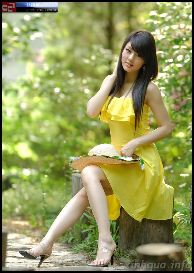 hwang-mi-hee-4
