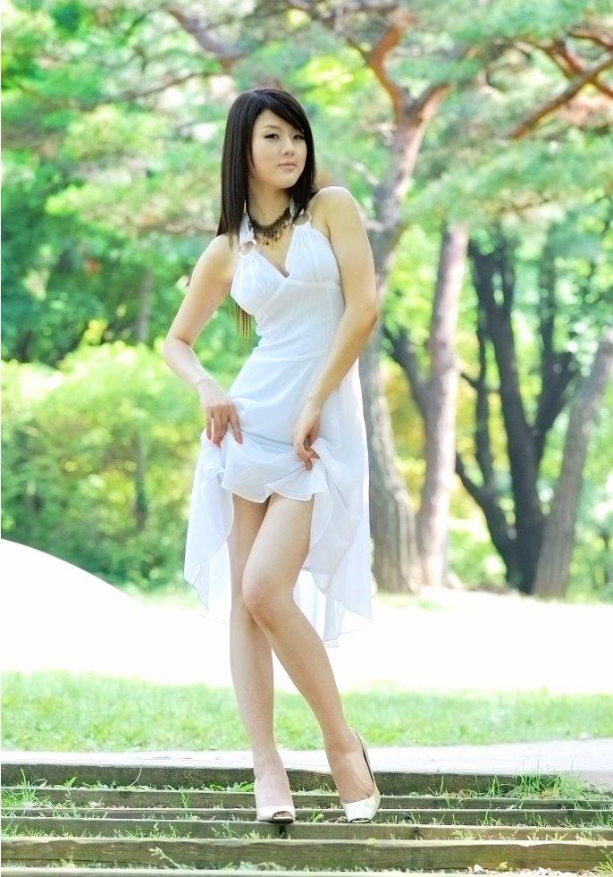 hwang-mi-hee-6