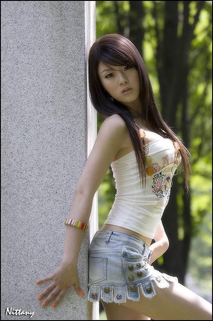 hwang-mi-hee-7