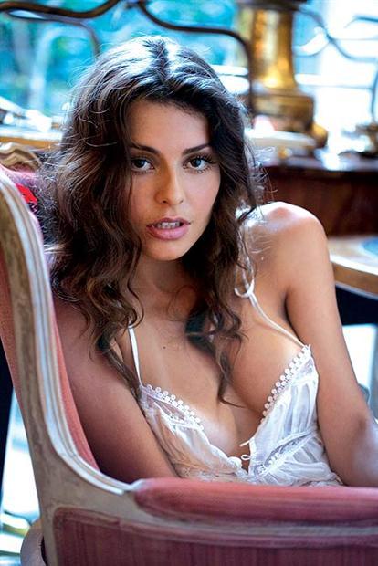 Leaked Anna Selezneva  nudes (41 pictures), Snapchat, lingerie
