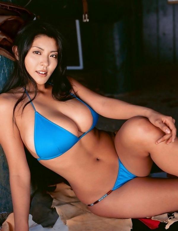 Japanese hotties pics 60