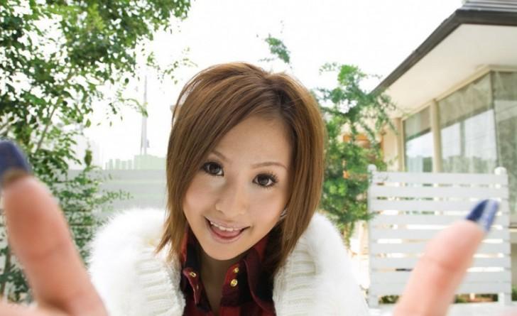 Hot_Chika_2