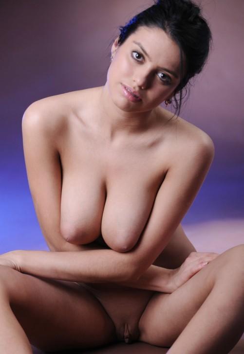 Hot_Sexy_Lady_15