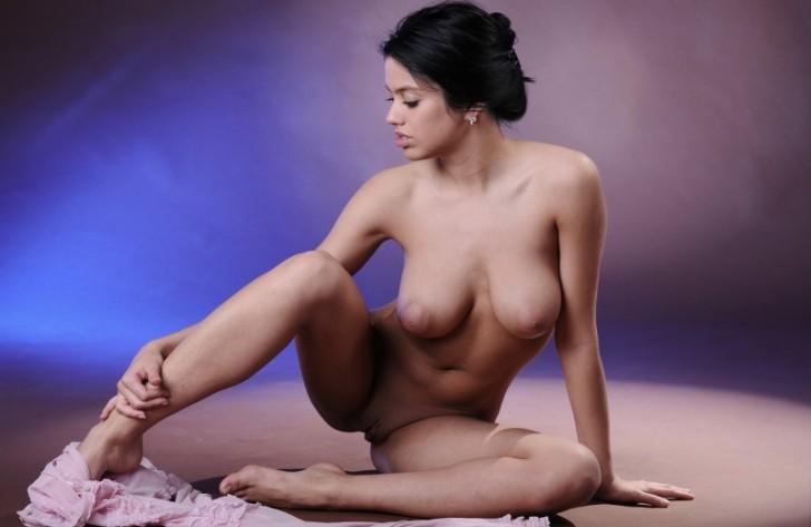 Hot_Sexy_Lady_17