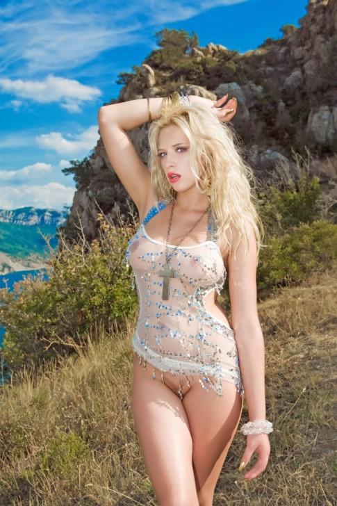Hot_Sexy_Lady_5