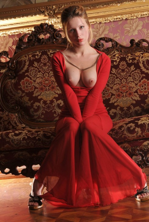 Hot_Sexy_Lady_7