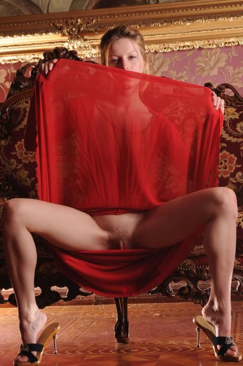 Hot_Sexy_Lady_8