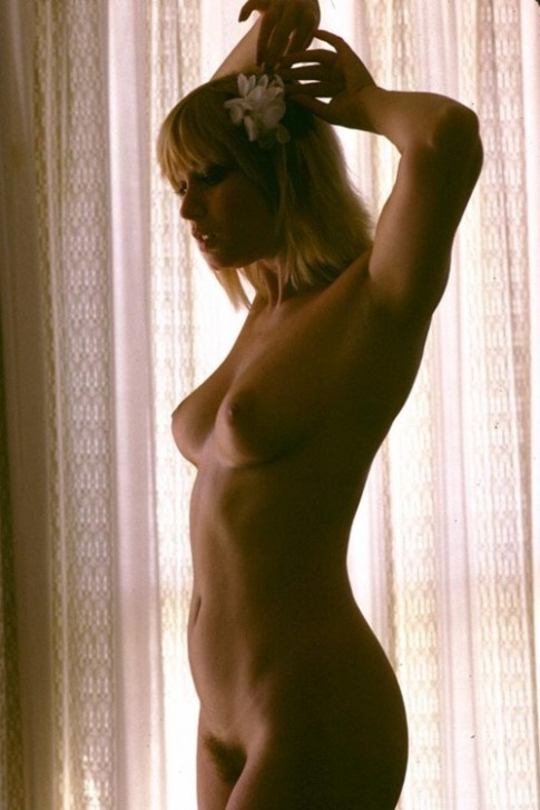 Hot_Sexy_Women_14