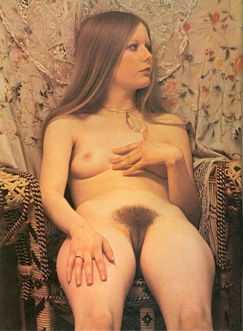 Hot_Sexy_Women_15