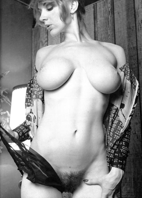 Hot_Sexy_Women_16