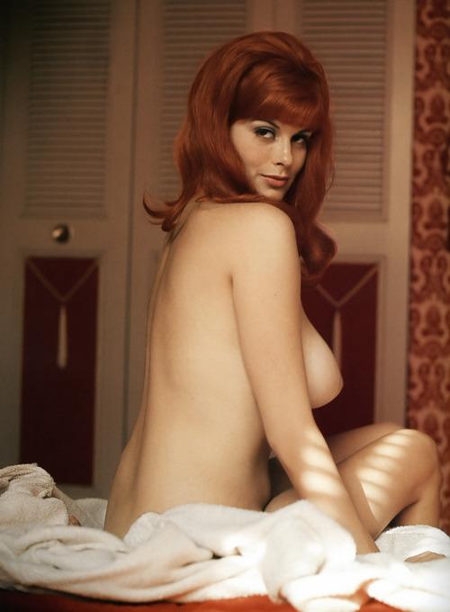 Hot_Sexy_Women_9