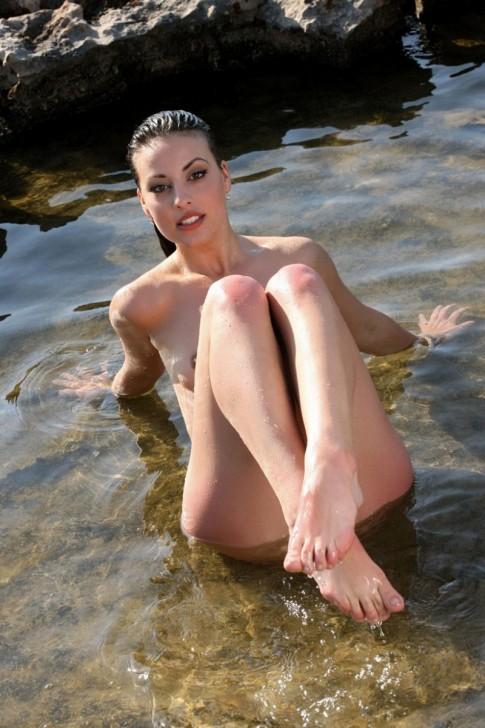Sexy_Girl_13