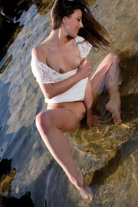 Sexy_Girl_6