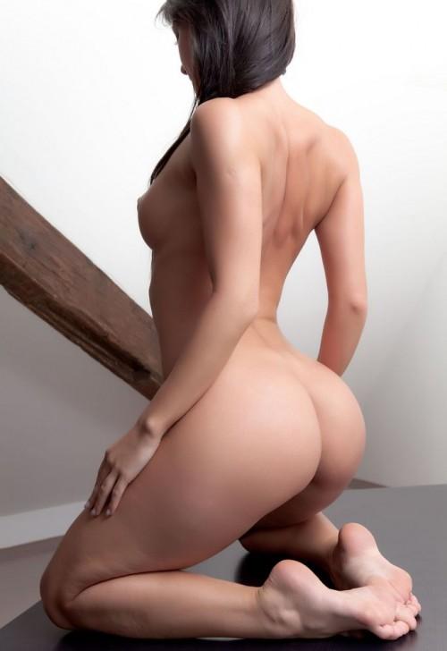 Ass_10