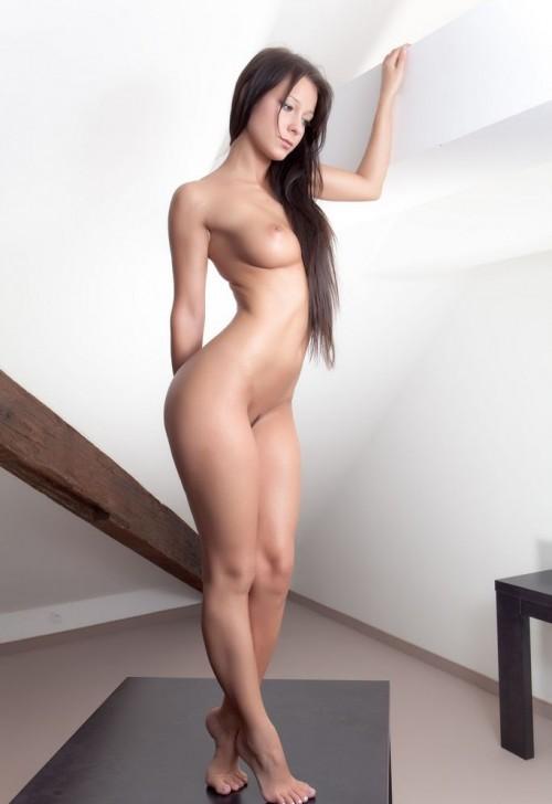 Ass_15