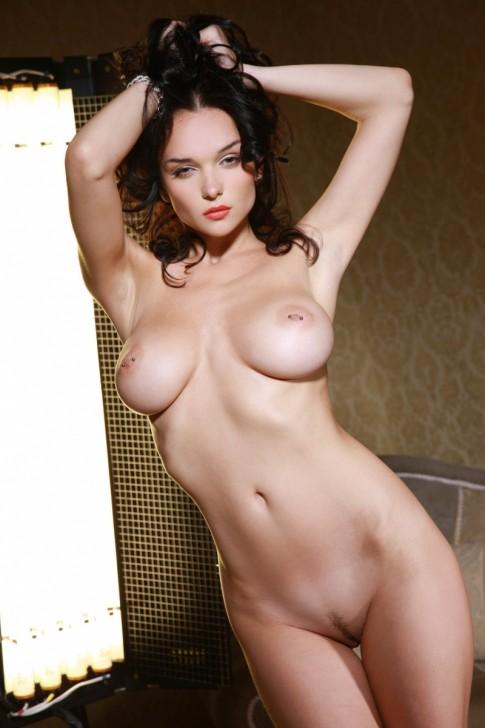 Hot_Chick_17