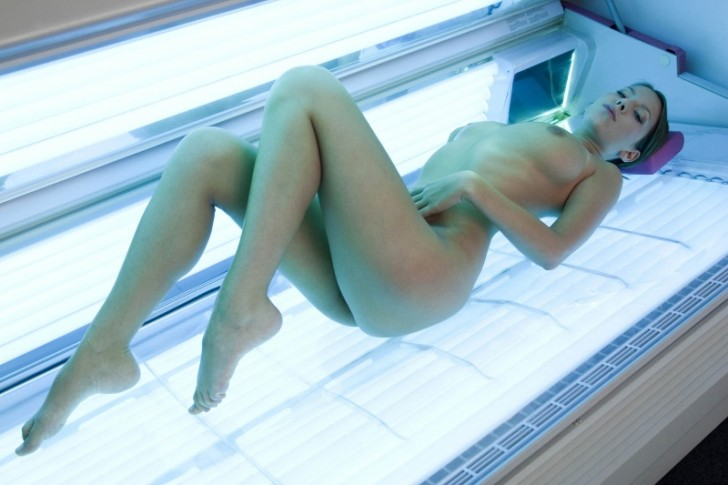 Hot_Model_8