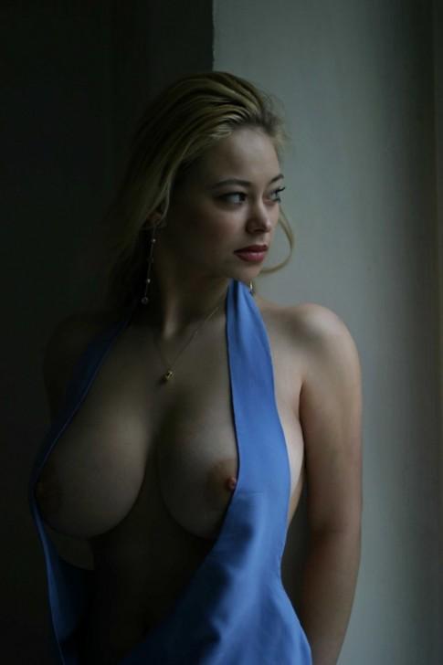 Hot_Sexy_Ladies_11