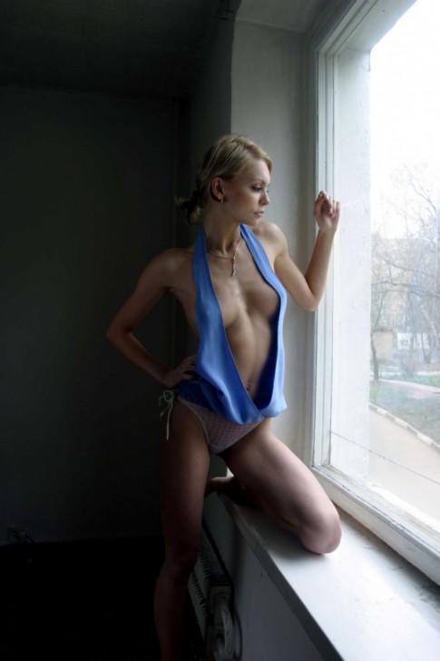 Hot_Sexy_Ladies_17