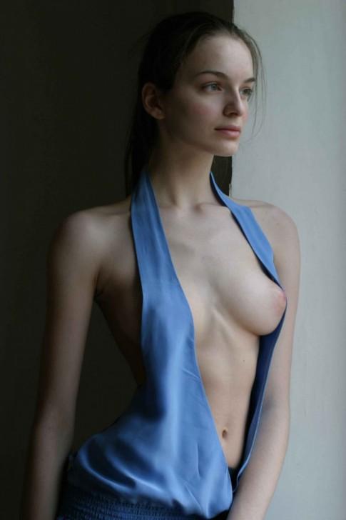 Hot_Sexy_Ladies_6