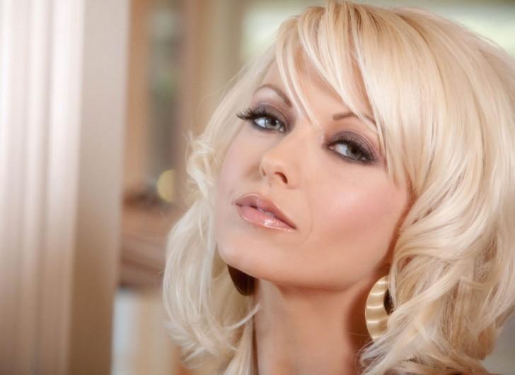 Hot_Sexy_Lady_16