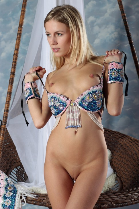 Hot_Sexy_Lady_4