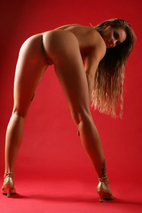 Hot_Sexy_Women_7