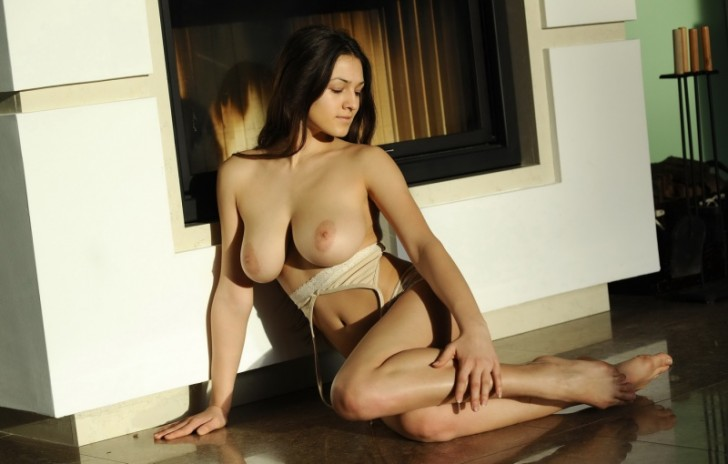 Hot_Woman_6