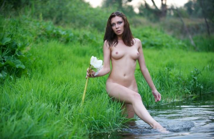 Sexy_Girl_15