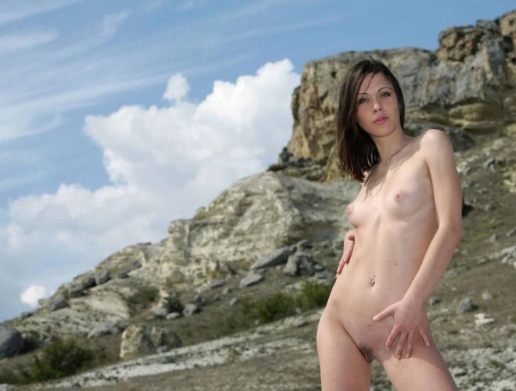 Sexy_Girl_2