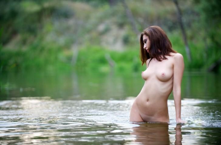 Sexy_Girl_5