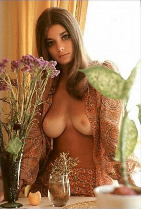 Sexy_Girls_4